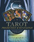 Tarot Prediction & Divination: Unveiling Three Layers of Meaning