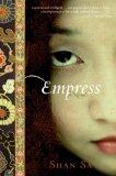 Empress (P.S.)