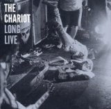 Long Live the Chariot
