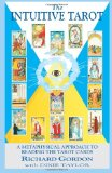 The Intuitive Tarot: A Metaphysical Approach to Reading the Tarot Cards