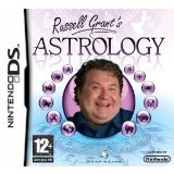 Russell Grant's Astrology (Nintendo DS)
