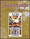 Tarot Decoder - Interpret the symbols of the Tarot and increase your understanding of the cards
