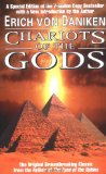 Chariots of the Gods: Unsolved Mysteries of the Past