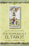 Los Templarios y el Tarot