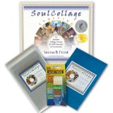 SoulCollage® Getting Started Kit