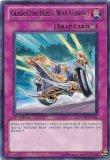 Yu-Gi-Oh! - Gladiator Beast War Chariot (RYMP-EN113) - Ra Yellow Mega-Pack - 1st Edition - Rare