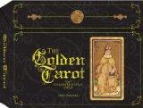 Golden tarot [DGOLTAR2] -