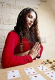 Psychic Jean, Tarot Cards Psychic Reading, Accurate First Name & up to 5 Questions Only