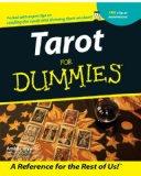 Tarot For Dummies