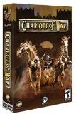 Legion: Chariots of War