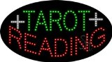 Tarot Reading Animated Outdoor LED Sign 15