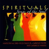 Spirituals: Songs of the Soul