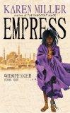 Empress (Godspeaker Trilogy)