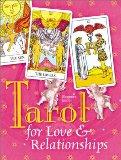 Tarot for Love & Relationships
