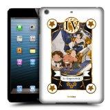 Head Case Designs Empress Tarot Case For Apple iPad mini with Retina Display