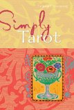 Simply® Tarot (Simply® Series)