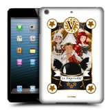 Head Case Designs Emperor Tarot Case For Apple iPad mini with Retina Display
