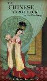 Chinese tarot (DCHITAR) -