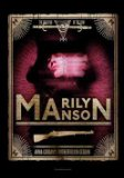 LPG International Marilyn Manson